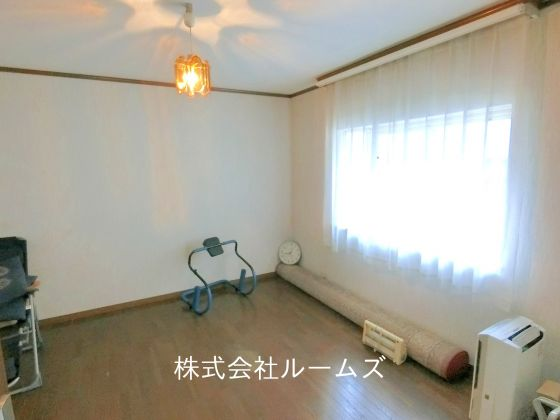 TC千早赤坂村