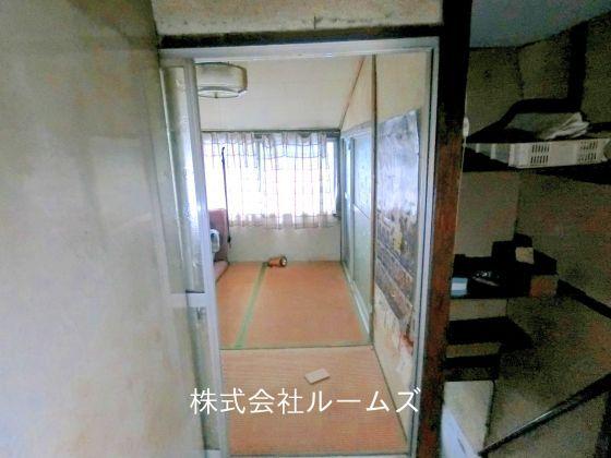 TC岸田堂南町1